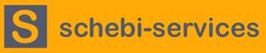 HelpPoint Logo